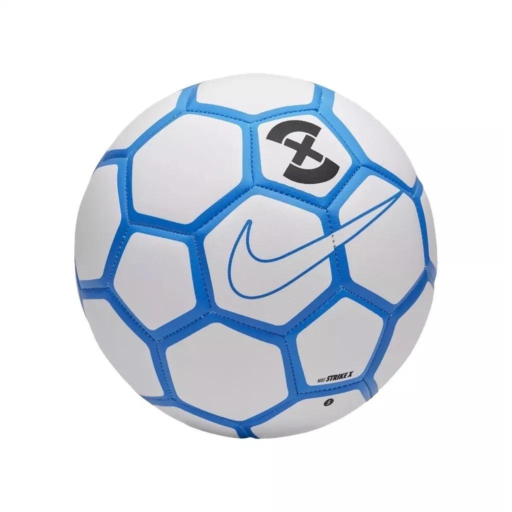 d51920a27d993 bola de futebol nike strike campo frete grátis melhor preço. Carregando  zoom.