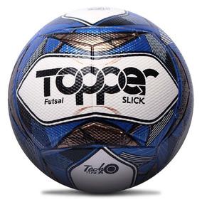 93931d2fbf Bola Topper - Futebol no Mercado Livre Brasil