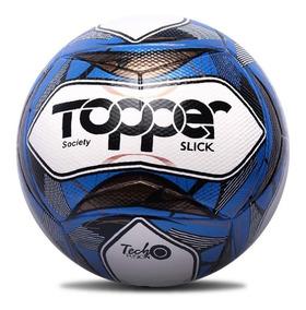 e89906723eeab Futebol com Ofertas Incríveis no Mercado Livre Brasil
