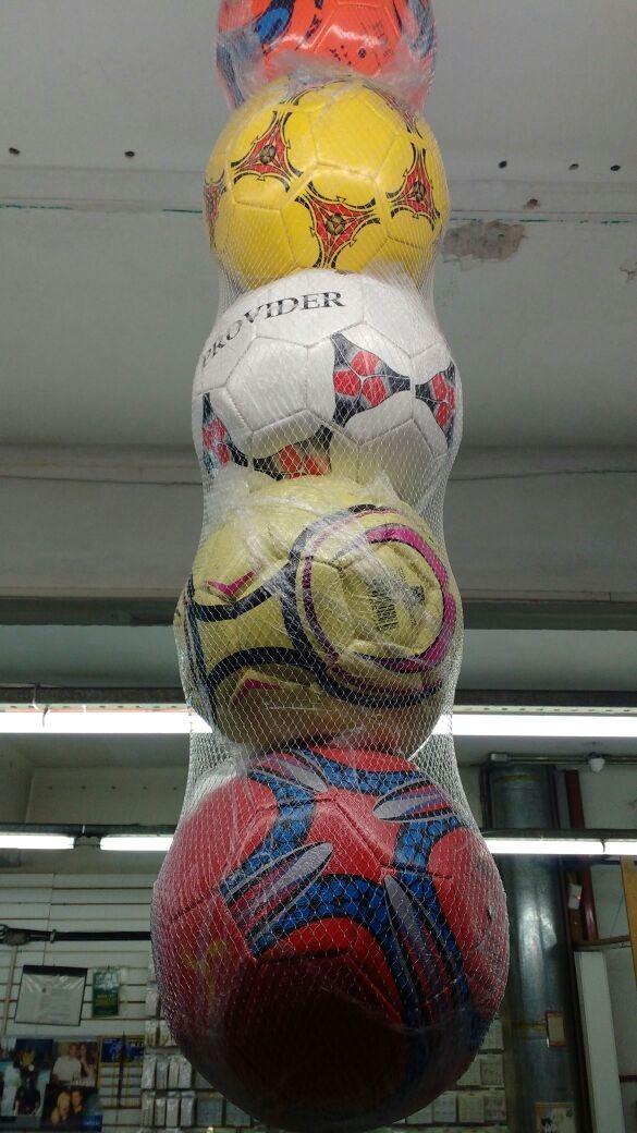 bola de futebol para jogar na rua grama campo preço baixo. Carregando zoom. bf8f783a2ca34