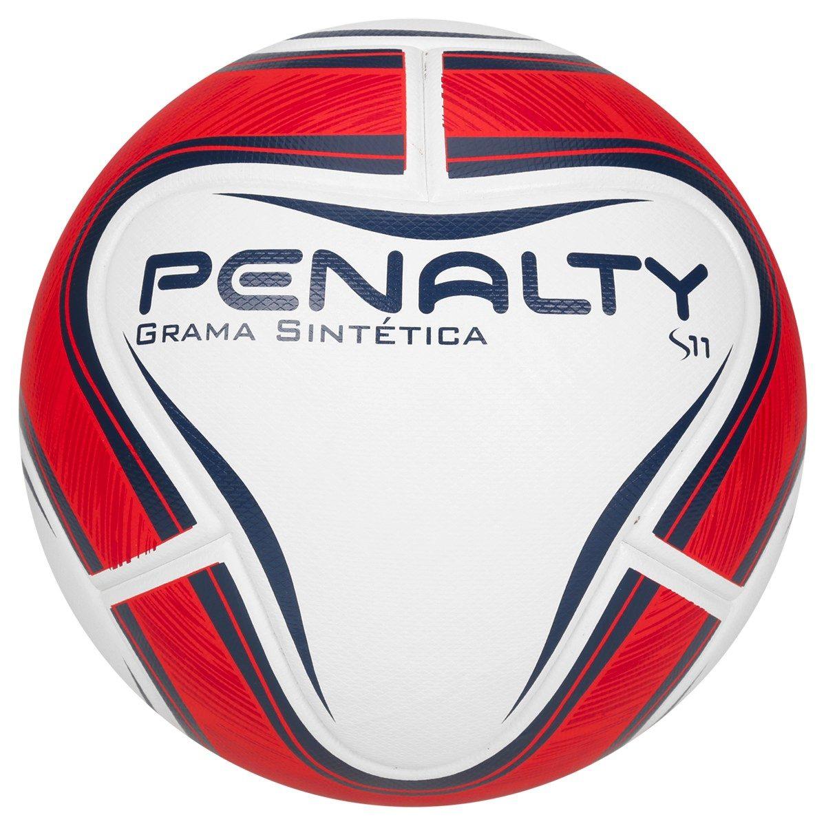 fcedd1c18 bola de futebol society penalty s11 r1 kick off. Carregando zoom.