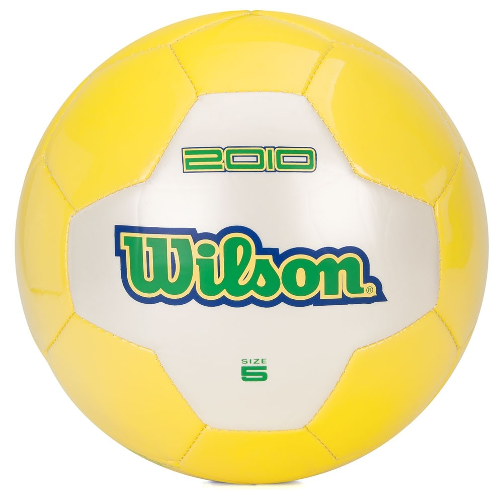 019b37da0 bola de futebol society wilson brasil amarela. Carregando zoom.