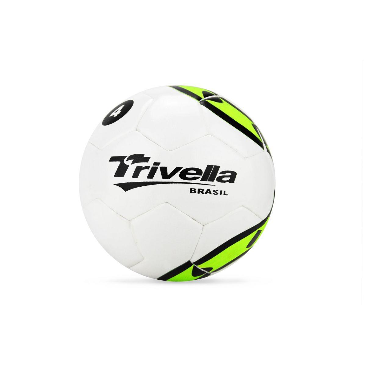 8776caff8404a Bola De Futebol futsal- Campo quadra- Neogel- Pro - Trivella - R  63 ...