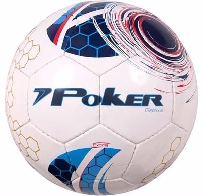 f811098b518fb Bola De Futsal Galaxia Poker - R$ 29,00 em Mercado Livre