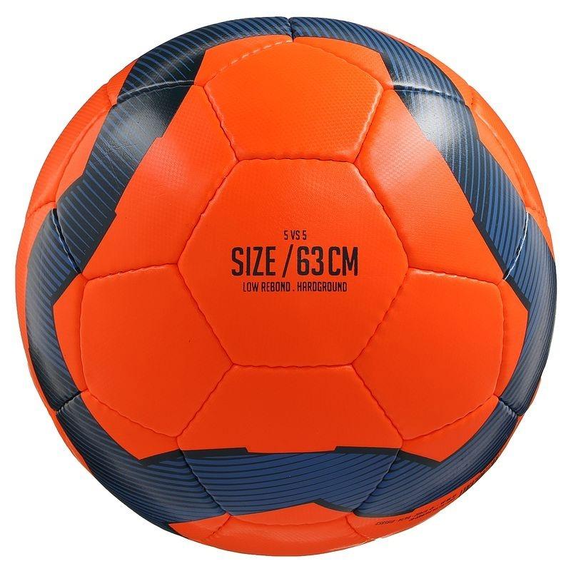 33a974c81841f bola de futsal kipsta f300 63cm - decathlon. Carregando zoom.