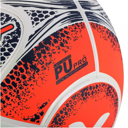 Bola De Futsal Max 1000 Viii Fifa Seleção Neogel Top Penalty - R ... 0f92a38aedb46