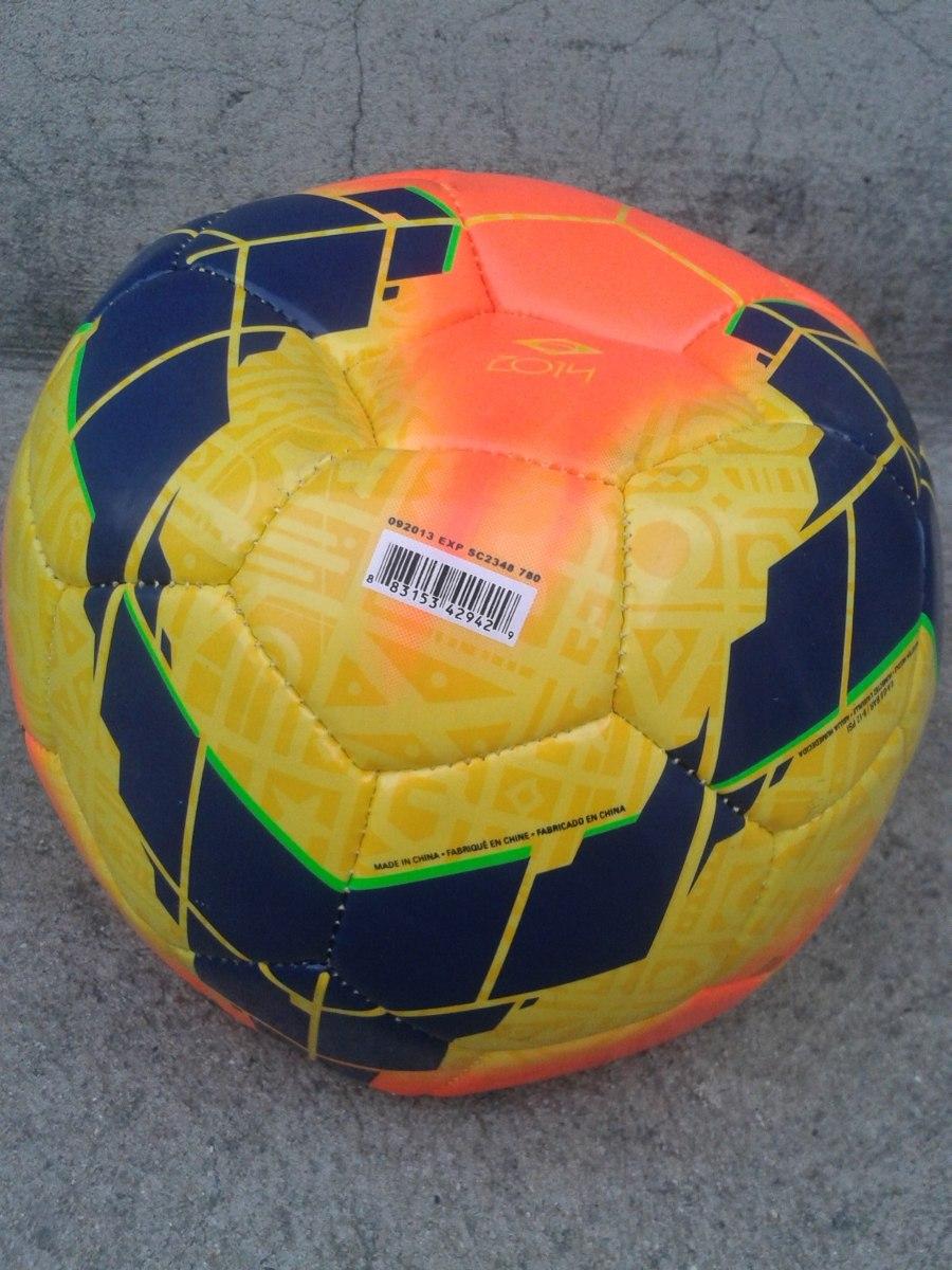 Bola Futsal Nike Menor Original - Daftar Harga Terlengkap Indonesia 8aa96535c7825