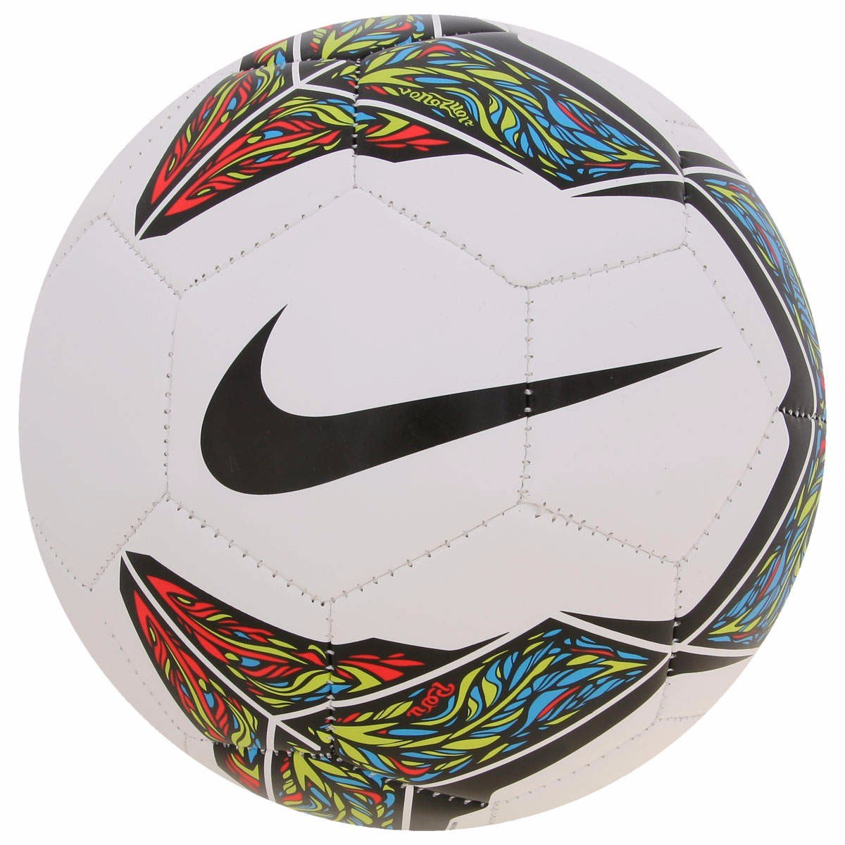 461f99fb3103d bola de futsal nike rolinho menor csf pro original 1magnus. Carregando zoom.