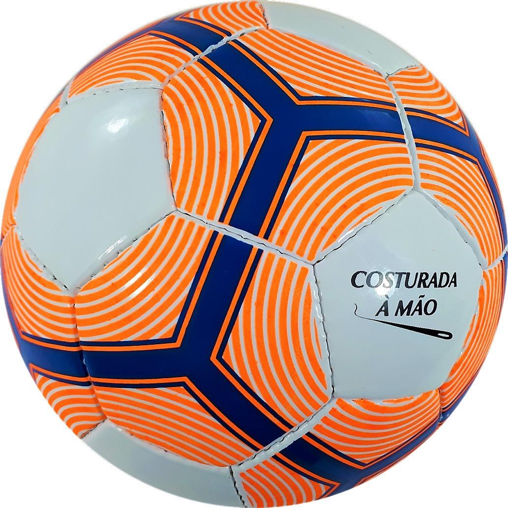 4634dfab64 Bola De Futsal Oficial + Brinde Camisa Botafogo - R  120