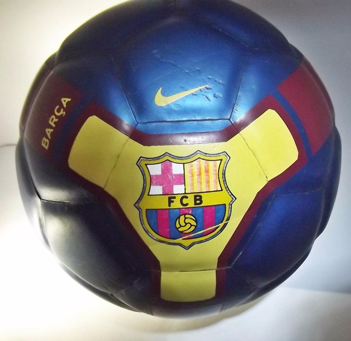 Nike 00 Oficial R90 Futsal Em Livre De Bola Mercado kZuOXiTwP