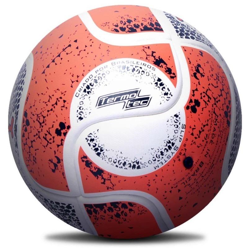 e2206cd7bf3dd bola de futsal penalty max 100 termotec profis. frete grátis. Carregando  zoom.