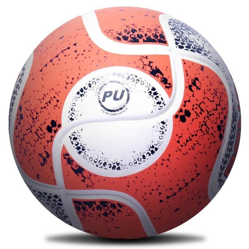 9cf580095146e bola de futsal penalty max 100 termotec profis. frete grátis. Carregando  zoom.
