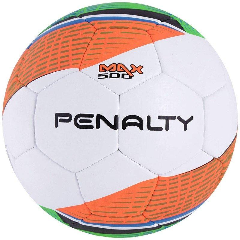 bola de futsal penalty max 500 c c. Carregando zoom. c0d8f5357ba68
