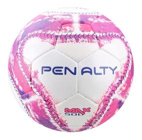 ad4a84751c Bola De Futsal Rosa - Bolas com Ofertas Incríveis no Mercado Livre Brasil