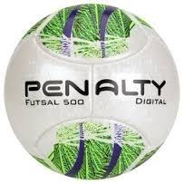 bola de futsal penalty storm 500 · bola futsal penalty. Carregando zoom. a2f56d10fd6fc