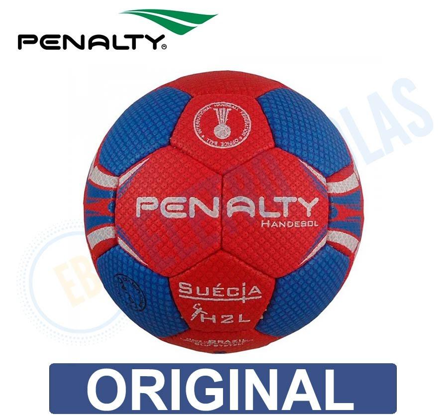 bola de handebol feminino h2l suecia ultra grip - penalty. Carregando zoom. 842f01ac7eaf2