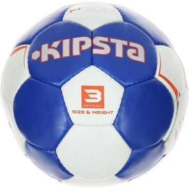 4d5e495068dd0 Bola De Handebol H3 Kipsta H300 R 99 99 Em Mercado Livre