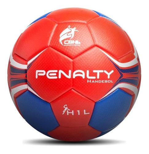 bola de handebol penalty h1l ultra fusion infantil
