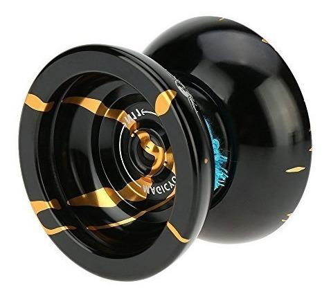bola de magicyoyo nuevo diseño n11 aleación aluminio