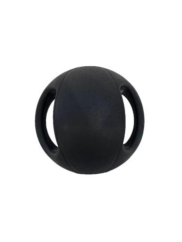 bola de peso 4kg pegada heavy tonning ball medicine crossfit