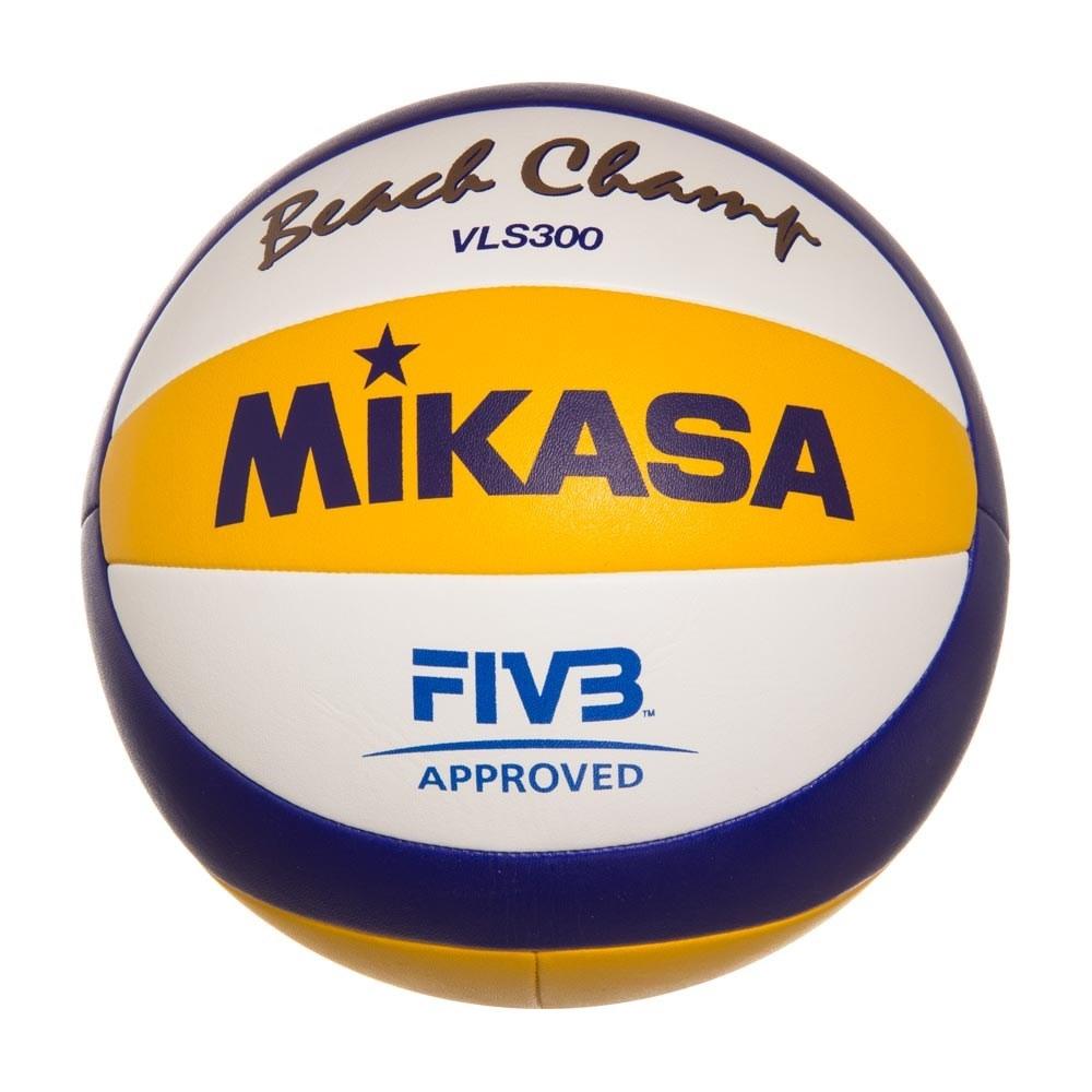 62616d959 bola de vôlei de praia mikasa vls300. Carregando zoom.