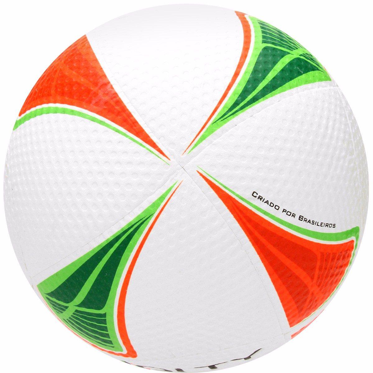 bola de vôlei penalty profissional 7.0 oficial frete grátis. Carregando zoom . de5ba32f96c6d
