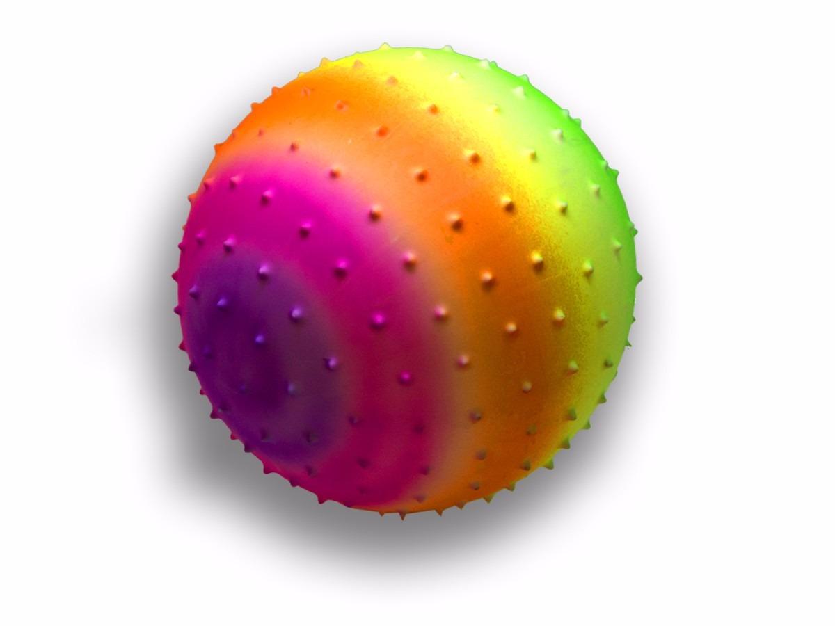 bola dente de leite coloridas para crianças. Carregando zoom. 8a62f124f1e6a