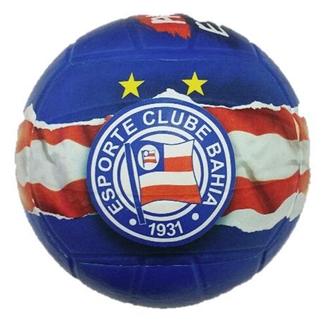 275fa0ec65 Bola Esporte Clube Bahia V11 - R  45