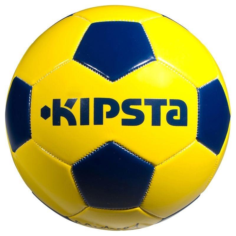 3f931793eaa4c Características. Marca Kipsta  Tipo de superfície Futsal