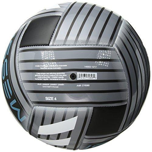 4f654a255b Bola Fútbol adidas Performance Messi Q1