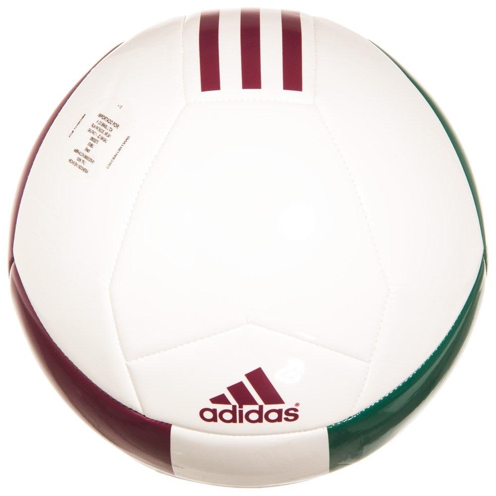 5b2c84606f ... campo adidas fluminense. Carregando zoom... bola futebol adidas.  Carregando zoom.
