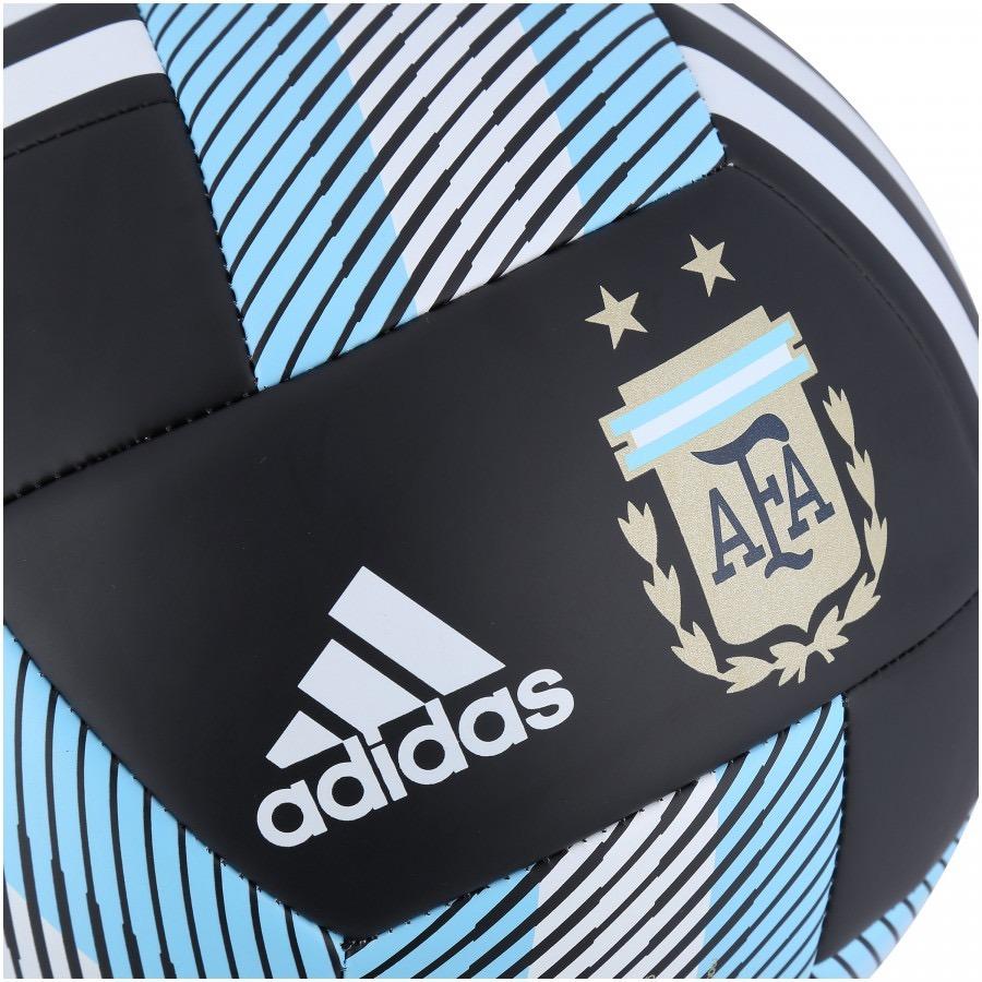 Bola Futebol Campo adidas Original Campeões Mundiais - R  79 8a11557ee3ffc