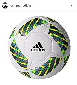5f104d58c958f Adidas Top Sala Messi - Esportes e Fitness no Mercado Livre Brasil