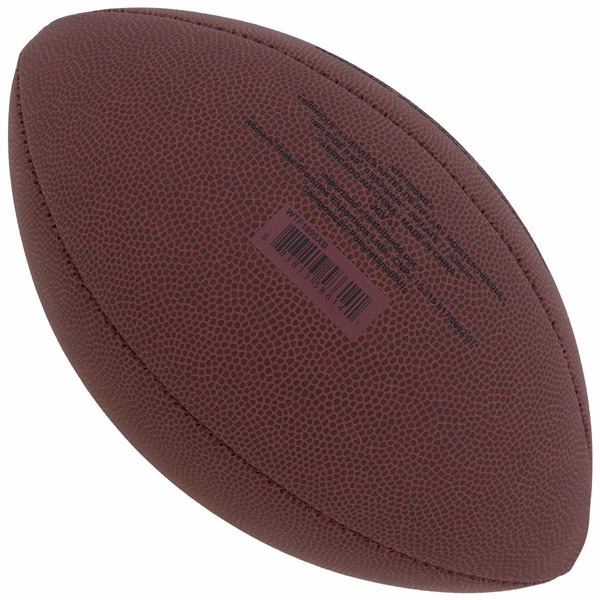 bb0af7a0d bola futebol americano wilson ultra pesos medidas oficiais · bola futebol  americano