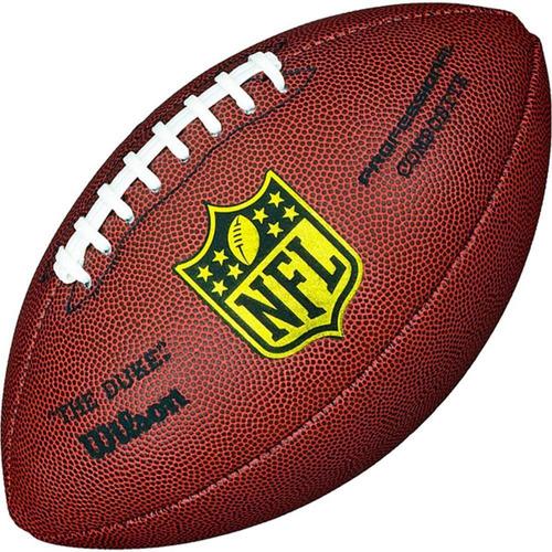 bola futebol americano