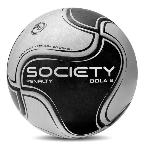 bola futebol bola