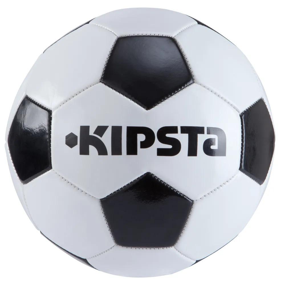 58f118d2a07d8 ... campo tamanho 5 kit com 5 bolas. Carregando zoom... bola futebol bolas.  Carregando zoom.