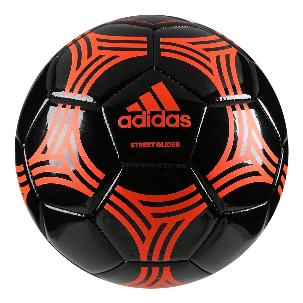 bd56e68305066 bola futebol campo adidas tango glider. Carregando zoom.