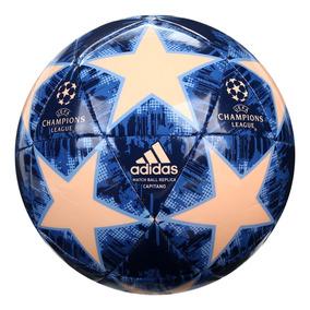 d07028336 Bola Adidas Champions League - Bolas Adidas de Futebol no Mercado Livre  Brasil