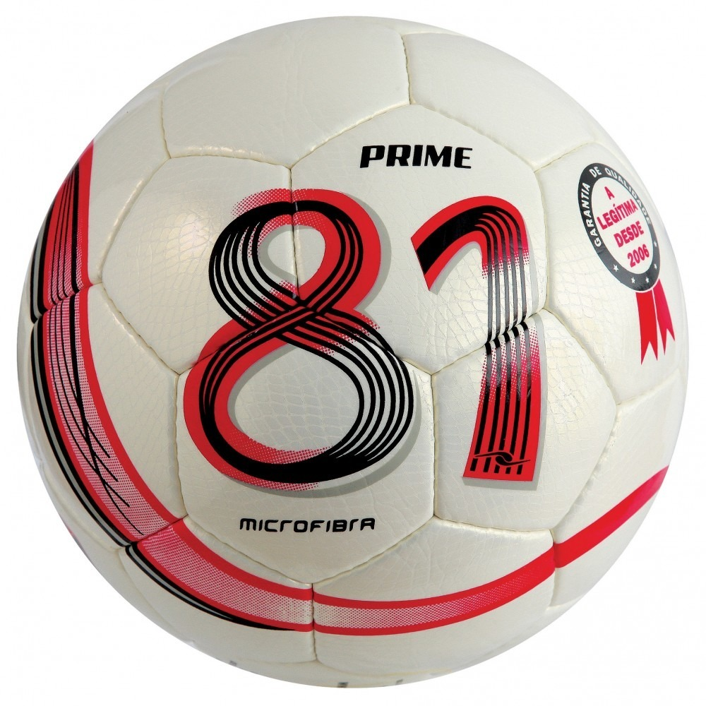dd151b421a bola futebol campo dalponte prime 81 microfibra oficial. Carregando zoom.