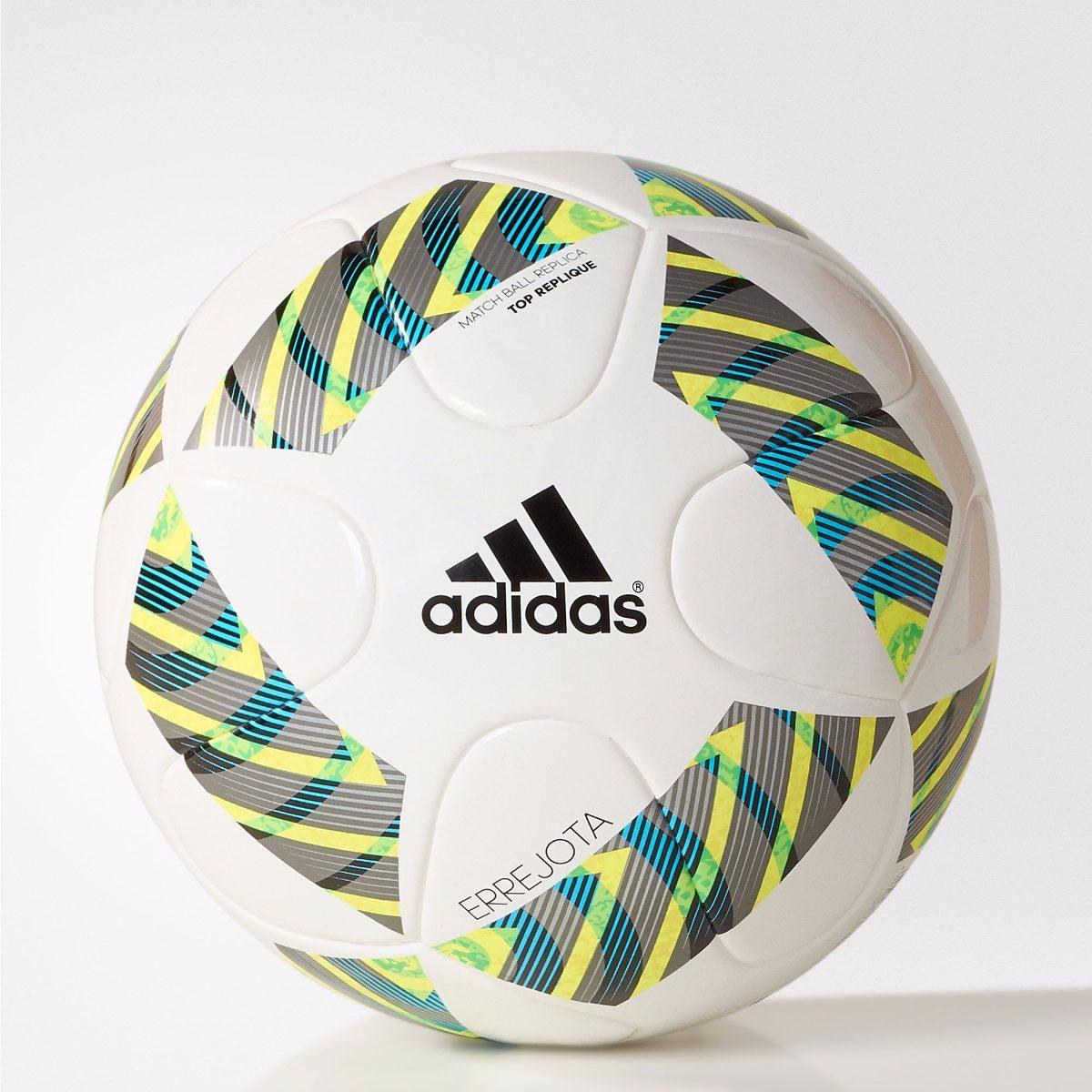 c1d2e0afe7 bola futebol campo errejota top 100% original. Carregando zoom.