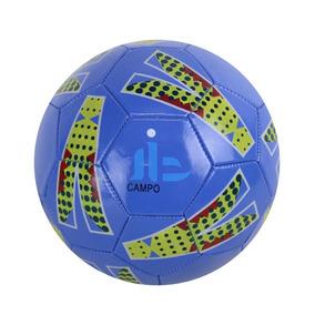 6d2c6edc8 Bola Kagiva Campo Costurada - Bolas Laranja de Futebol no Mercado Livre  Brasil