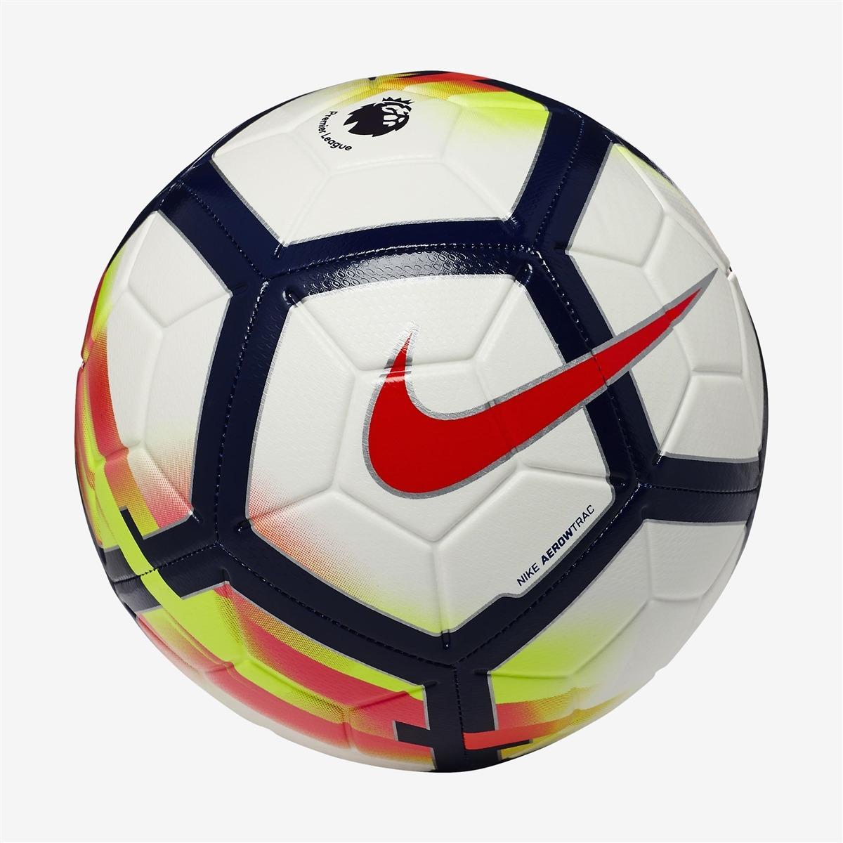 1d6ec1b714 bola futebol campo nike strike campeonato ingles pl original. Carregando  zoom.