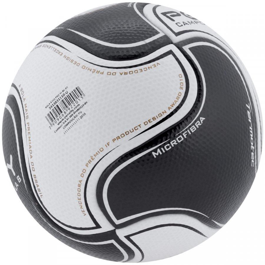 0014f05794 bola futebol campo penalty s11 pro 8 profissional 1magnus. Carregando zoom.