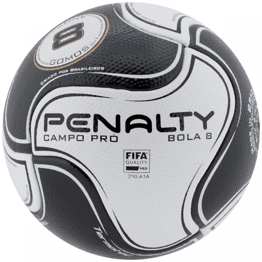 57940fb9fc833 bola futebol campo penalty s11 pro 8 profissional 1magnus. Carregando zoom.
