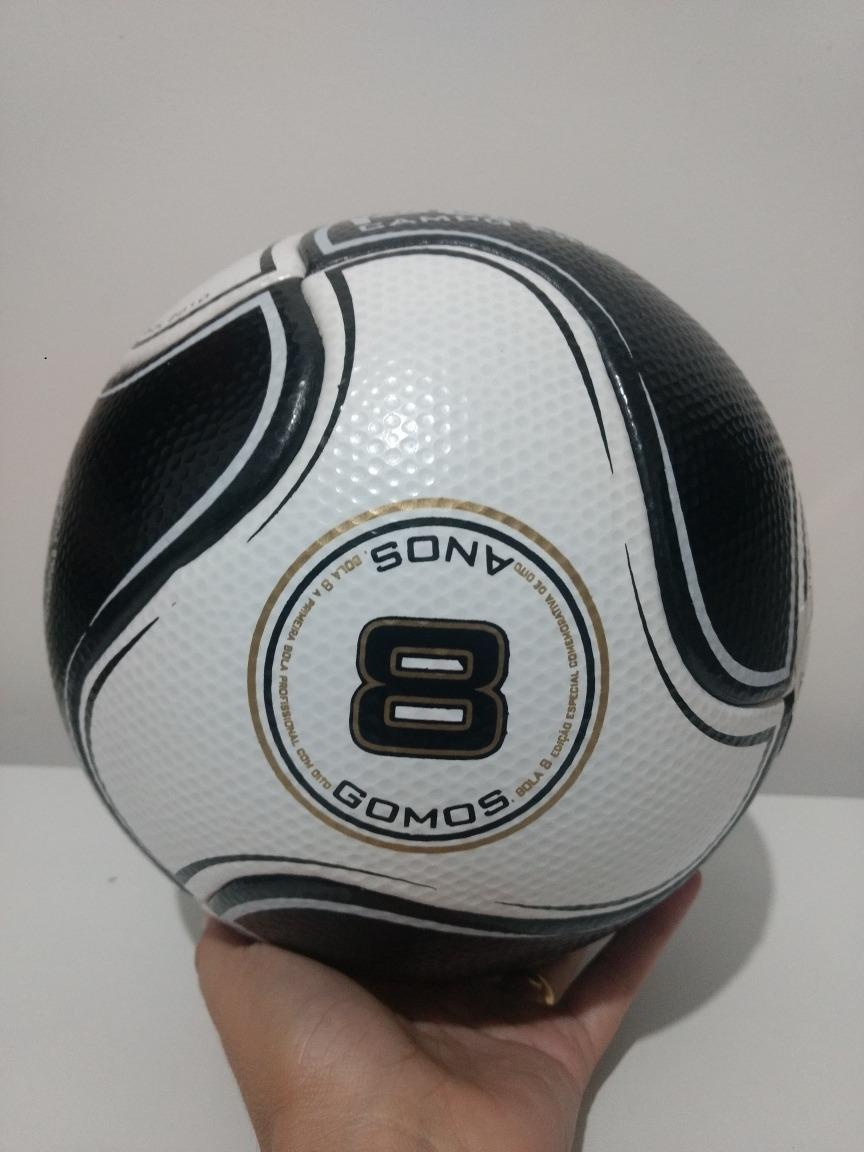 S11 Campo Pro Penalty apresenta bola para estaduais 2018 6603f69ab3b33