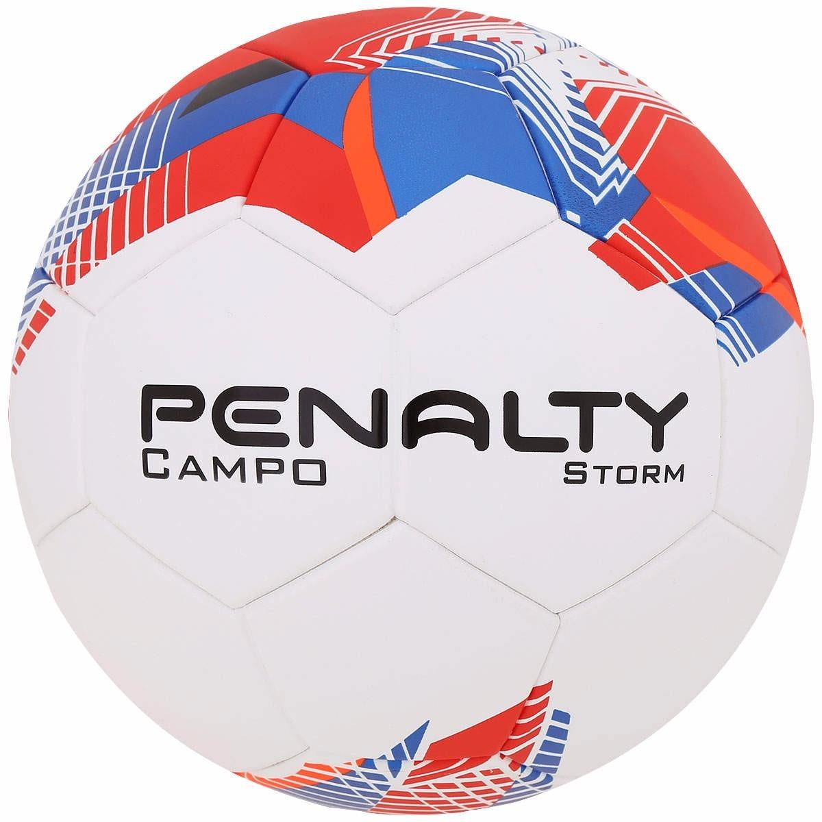 2f5dbc3ec5 bola futebol campo penalty storm ultra fusion v oficial. Carregando zoom.