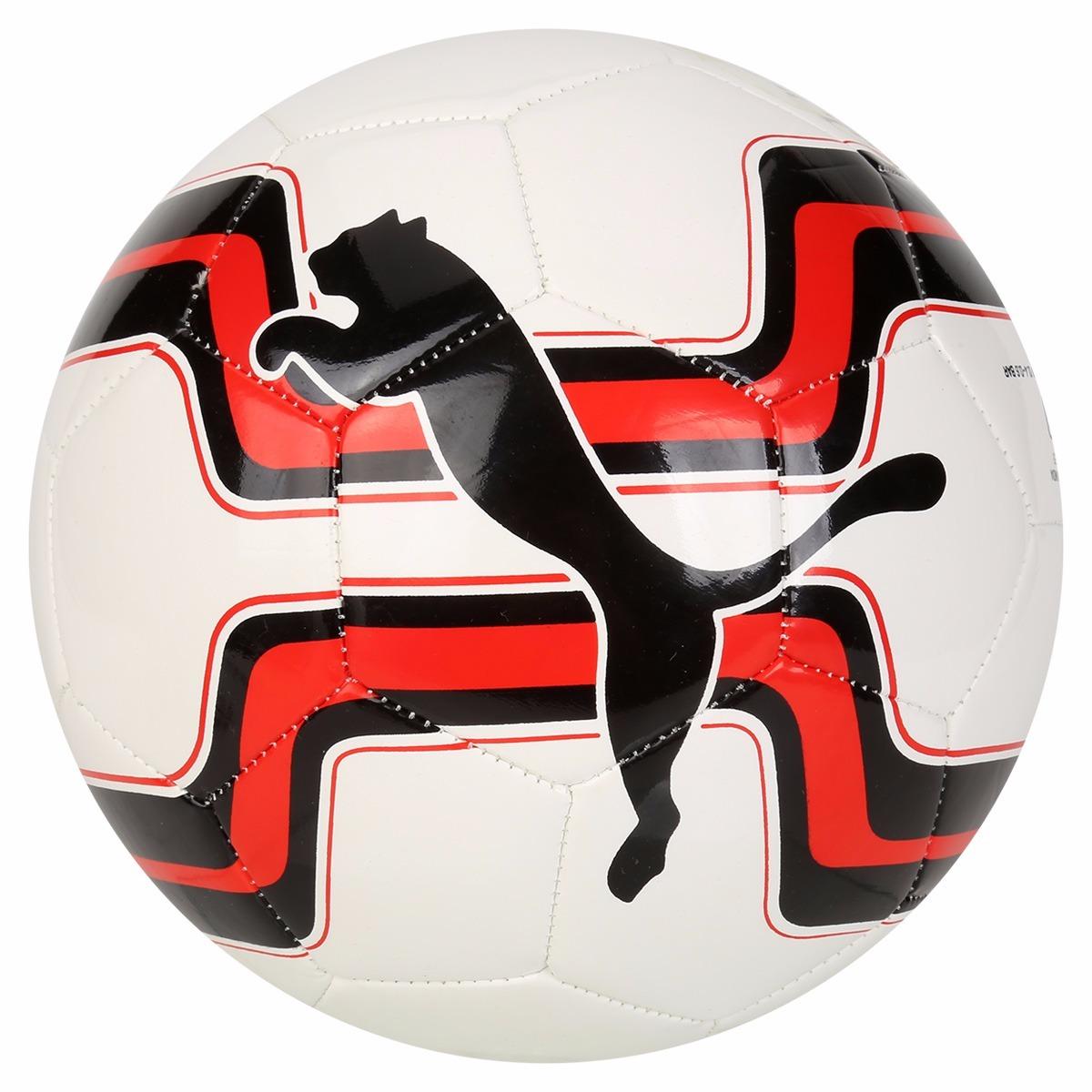 60f9f02336d78 bola futebol campo puma cat. Carregando zoom.