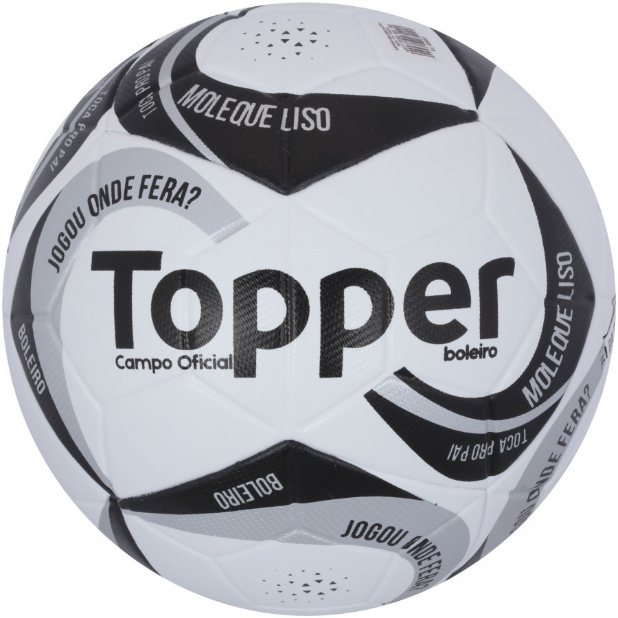 738c825f998d8 bola futebol campo topper boleiro. Carregando zoom.