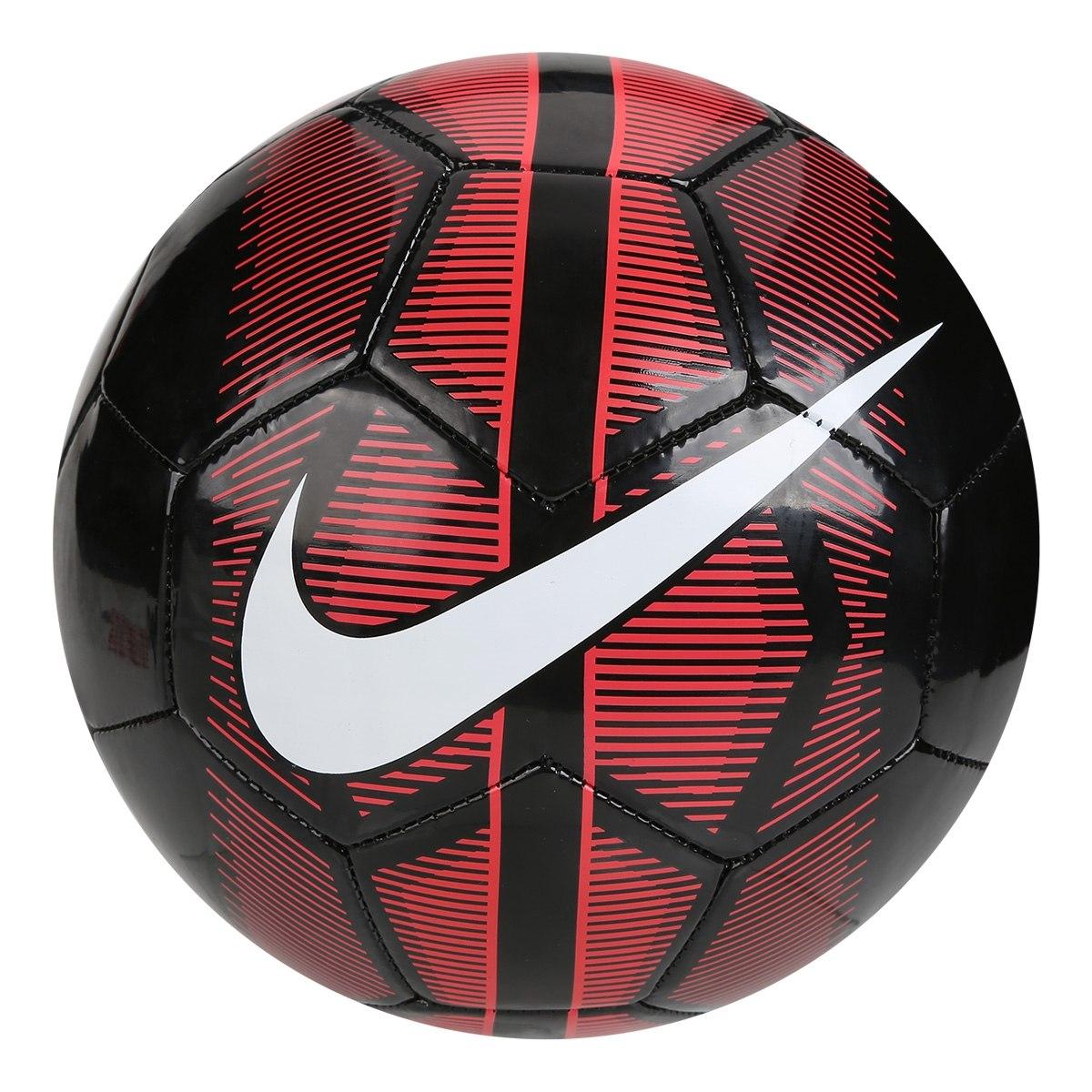 bola futebol de campo nike mercurial fade original + nota f. Carregando  zoom. 00e25cf485b81